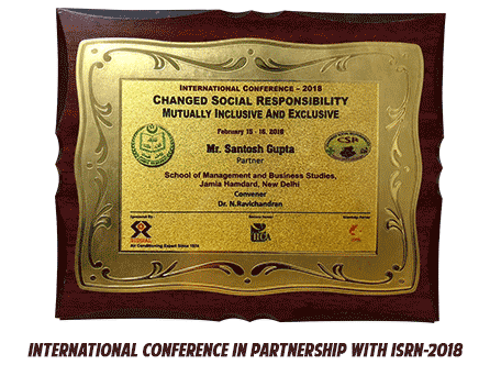 International-Conference-in-Partnership-with-ISRN-2018